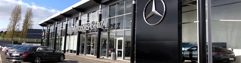 bienvenue sur le site du concessionnaire mercedes benz rennes. Black Bedroom Furniture Sets. Home Design Ideas